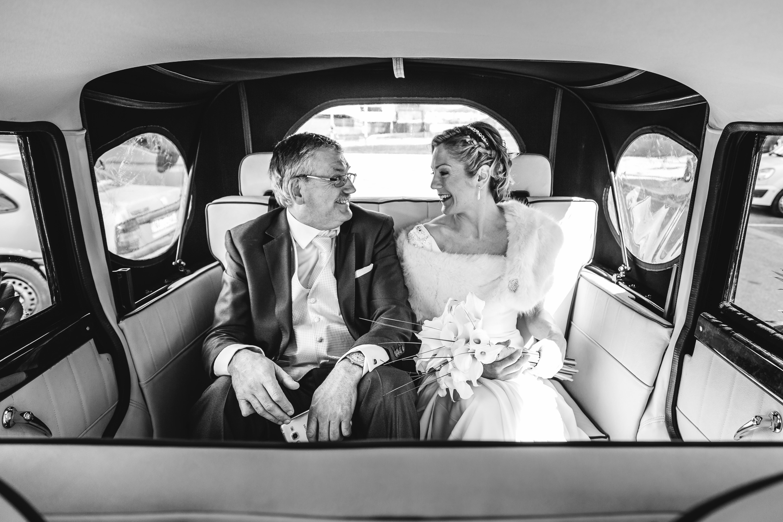 Fot grafos de boda en pamplona boda en castillo de gorraiz - Fotografos en pamplona ...